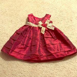 Other - 🤩Cute little Girls dress